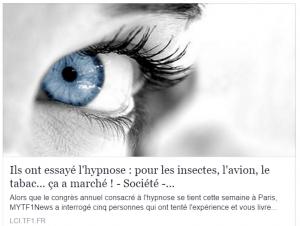 TF1_hypnose