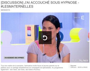 hypnose_accouchement