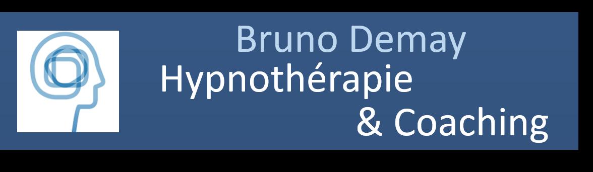 Hypnothérapie Coaching